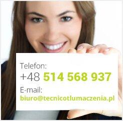 kontakt-z-nami